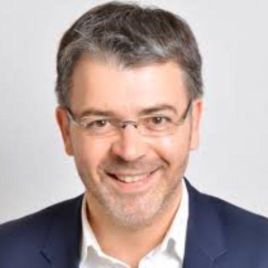 Illustration du profil de Fabien Genet