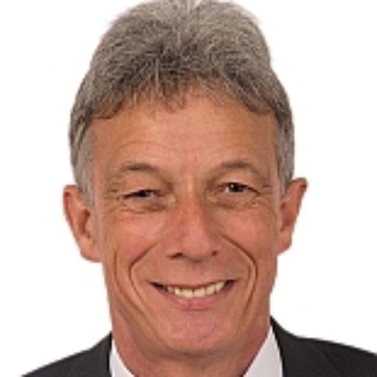 Illustration du profil de Daniel Gremillet