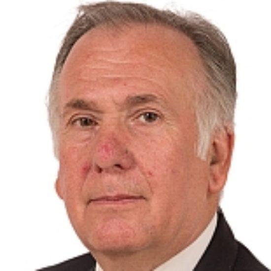 Illustration du profil de Jean-Jacques Panunzi