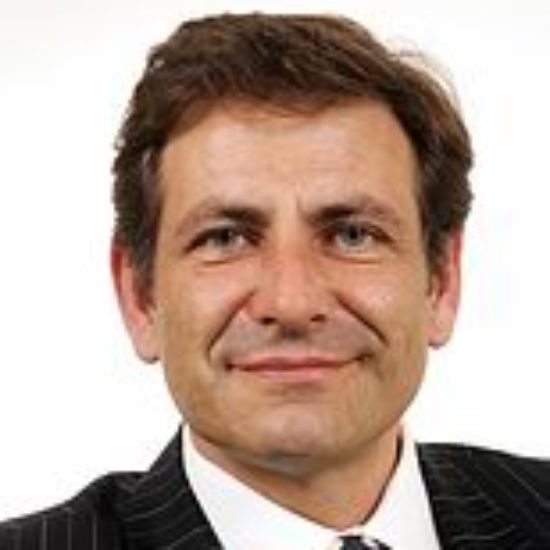 Illustration du profil de Philippe Paul