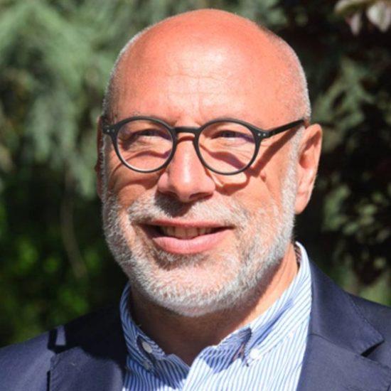 Illustration du profil de Stéphane Sautarel