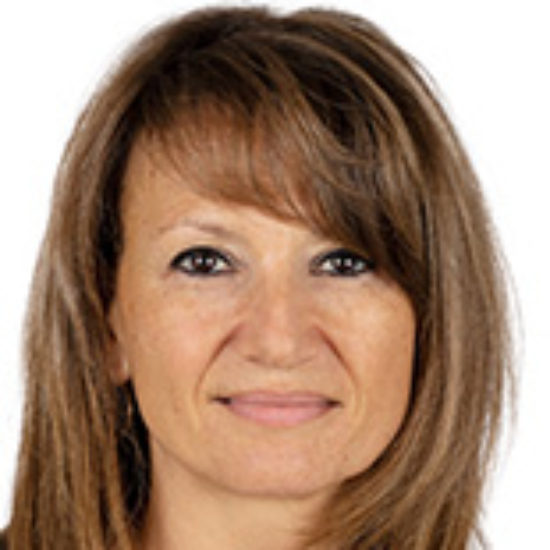 Illustration du profil de Toine Bourrat