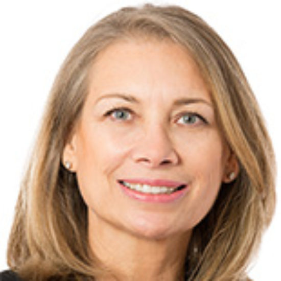 Illustration du profil de Sylvie Goy-Chavent