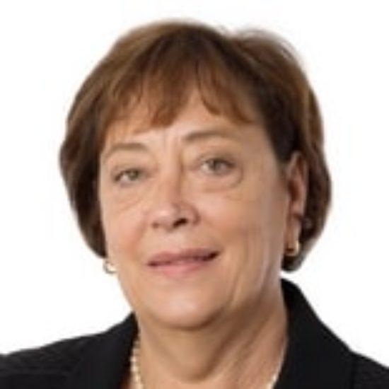Illustration du profil de Viviane Malet