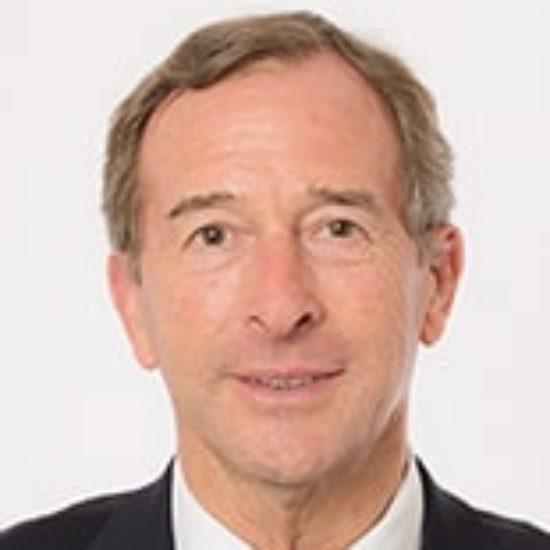 Illustration du profil de Philippe Pemezec