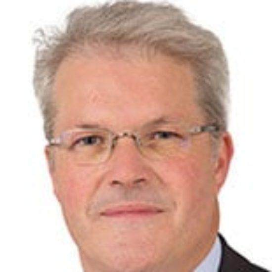 Illustration du profil de Vincent Segouin