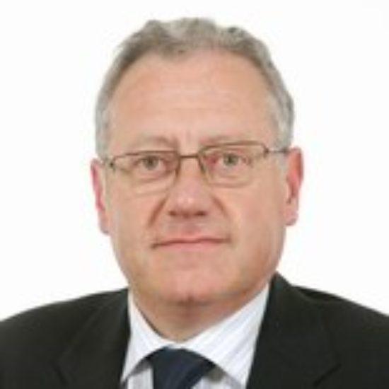 Illustration du profil de Marc Laménie