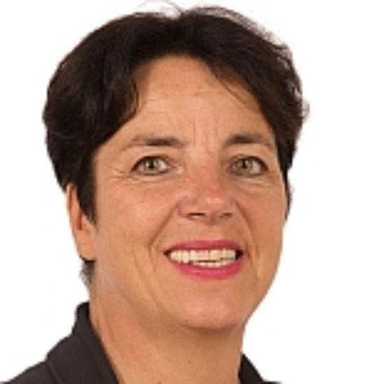 Illustration du profil de Agnès Canayer