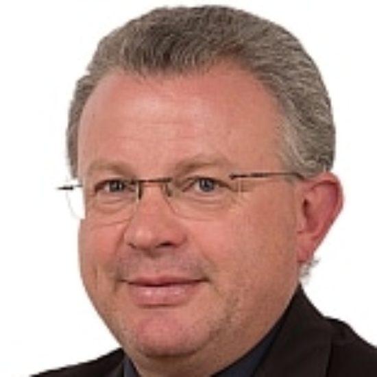 Illustration du profil de Pascal Allizard