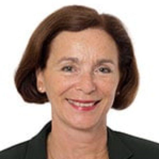 Illustration du profil de Martine Berthet