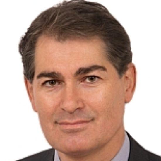 Illustration du profil de François Bonhomme