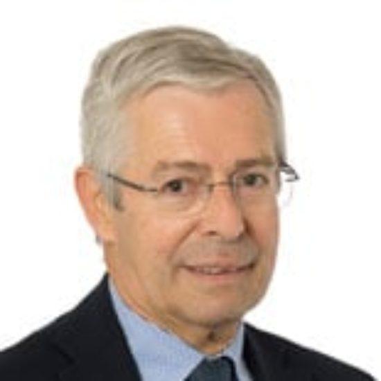 «Le gouvernement semble poursuivre sans relâche un objectif : baisser le pouvoir d'achat des retraités.»