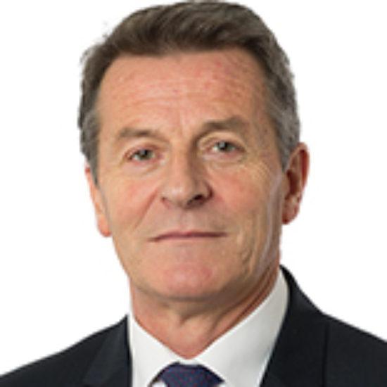 Illustration du profil de Jean-Marc Boyer