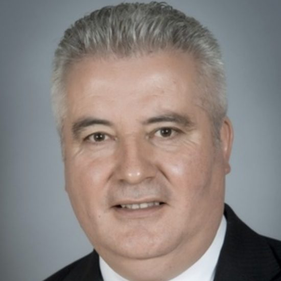 Illustration du profil de Jean-Claude Anglars