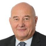 Illustration du profil de Serge Babary