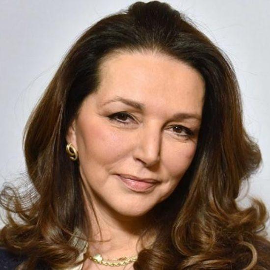 Illustration du profil de Valérie Boyer